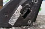 Vauxhall Insignia door wing mirror front right 13320193 13329084