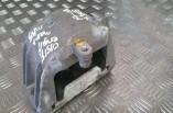 Volkswagen Golf MK5 Engine Mount Top Bracket 1.6 FSI Petrol 2004-2009