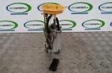 VW Golf MK5 GT Sport 2.0 litre diesel fuel pump in tank