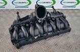 Volkswagen Golf MK5 2.0 litre GT Inlet Intake Manifold 03G129713AF BKD