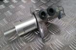 Volkswagen Golf MK5 1.6 FSI brake master cylinder 2004-2009