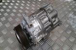 Volkswagen Golf MK5 GT TDI air com pump compressor 1K0820803Q