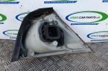 Volkswagen Golf MK5 Sport passengers back left outer main tail brake light 1K6 945 095N