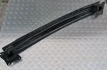 VW Golf MK5 rear bumper reinforcement crash support bar 1K0807305B