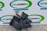 Volkswagen Passat 2005-2010 electric window motor drivers front 1K0959793N
