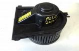 VW Polo heater blower fan motor 1J2819021B 2000 2001 2002