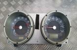 Volkswagen Polo speedo instrument cluster 6N0920904D 2000-2002 1.4