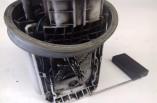 VW Polo 1.4 TDI fuel pump sender unit in tank 2002-2009 6Q0919050A